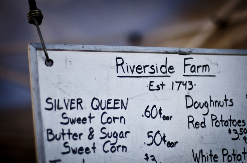 Boston-Baked-Beans-Riverside-Farm-ourfourforks.com