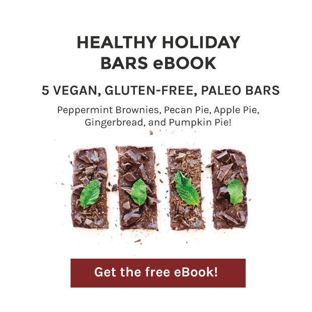 loveleaf-free-holiday-bar-ebook-gluten-free-vegan